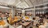 Villa Marie Saint Barth : Indoor Seating Area