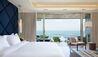 COMO Uma Canggu : Penthouse Bedroom