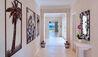 Still Fathoms : Foyer