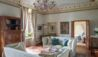 Borgo Pignano : Signature Suite