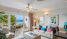 Apartment 405 - Living Area