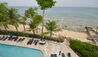 Apartment 406 - Pool And Beach View