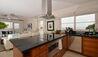 Apartment 406 - Kitchen Area
