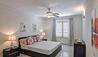 Apartment 303 - Bedroom