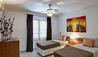 Apartment 303 - Twin Bedroom