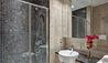 Apartment 303 - Bathroom