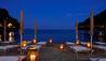 Eight Hotel Paraggi : Spiaggia
