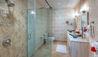 Vistamar - Bathroom