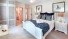 Vistamar Bedroom