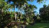 Vistamar - Gardens