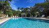 Vistamar - Pool Area