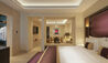 Kempinski Hotel Muscat : Junior Suite