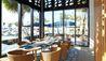 Al Baleed Resort Salalah by Anantara : Sakalan Restaurant