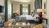 Hotel Savoy, a Rocco Forte Hotel : Presedential Suite