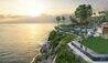Resort Overview