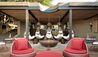 Royal Malewane : The Masiya Bar