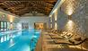 The Romanos, a Luxury Collection Resort, Costa Navarino : Anazoe Spa