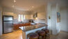 Sweet Dream on Sugar Hill Estate : Kitchen Area
