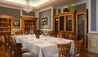 Cristallo, a Luxury Collection Resort & Spa : Chef's Private Table