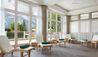 Cristallo, a Luxury Collection Resort & Spa : Spa