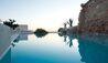 Don Ferrante :  Hotel Pool