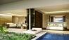 Kempinski Hotel Muscat : Presidential Suite