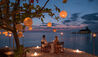 Romantic Destination Dining