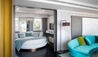 Hotel Byron : Penthouse