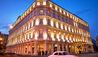 Gran Hotel Manzana Kempinski La Habana : Exterior