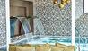 Gran Hotel Manzana Kempinski La Habana : Spa