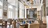 Gran Hotel Manzana Kempinski La Habana : Confluencias Restaurant