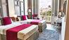 Gran Hotel Manzana Kempinski La Habana : Deluxe Room