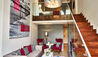 Gran Hotel Manzana Kempinski La Habana : Mezzanine Suite