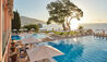 Reid's Palace, A Belmond Hotel, Madeira : Pool View