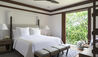 Four Seasons Resort Costa Rica : Pacifico Suite