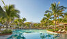 Four Seasons Resort Costa Rica : Bahia Pool