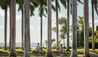 Four Seasons Resort Costa Rica : Cycling