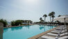 Canne Bianche Lifestyle Hotel : Swimming Pool