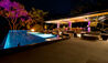 Kura Design Villas : Pool Area