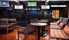 Costa Rica Marriott Hotel San Jose : Bar10