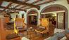 Costa Rica Marriott Hotel San Jose : Reception