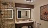 Costa Rica Marriott Hotel San Jose : Bathroom