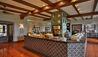 Costa Rica Marriott Hotel San Jose : Hacienda Kitchen