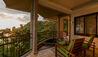 Ocean View Premium Suite