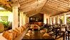 The Wallawwa : Restaurant