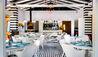 Nayara Springs : Mis Amores Restaurant