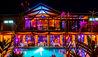 Nayara Springs : Amor Loco In Evening