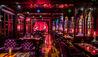 Nayara Springs : Amor Loco Restaurant