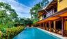 Nayara Springs : Quiet Pool