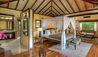 Nayara Springs : Spring Villa - Bedroom